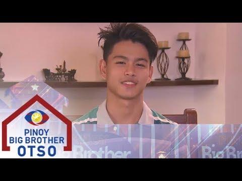 PBB OTSO: Teen Boys Housemates and Star Dreamers Profiles | Batch 1