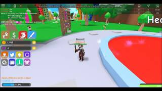 All New Rpg World Codes 2019 Roblox Roblox Rpg World Codes Roblox Free Download Win 7
