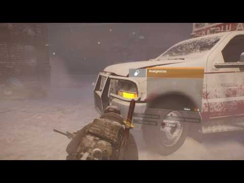 Tom Clancy's The Division™_20170327014744