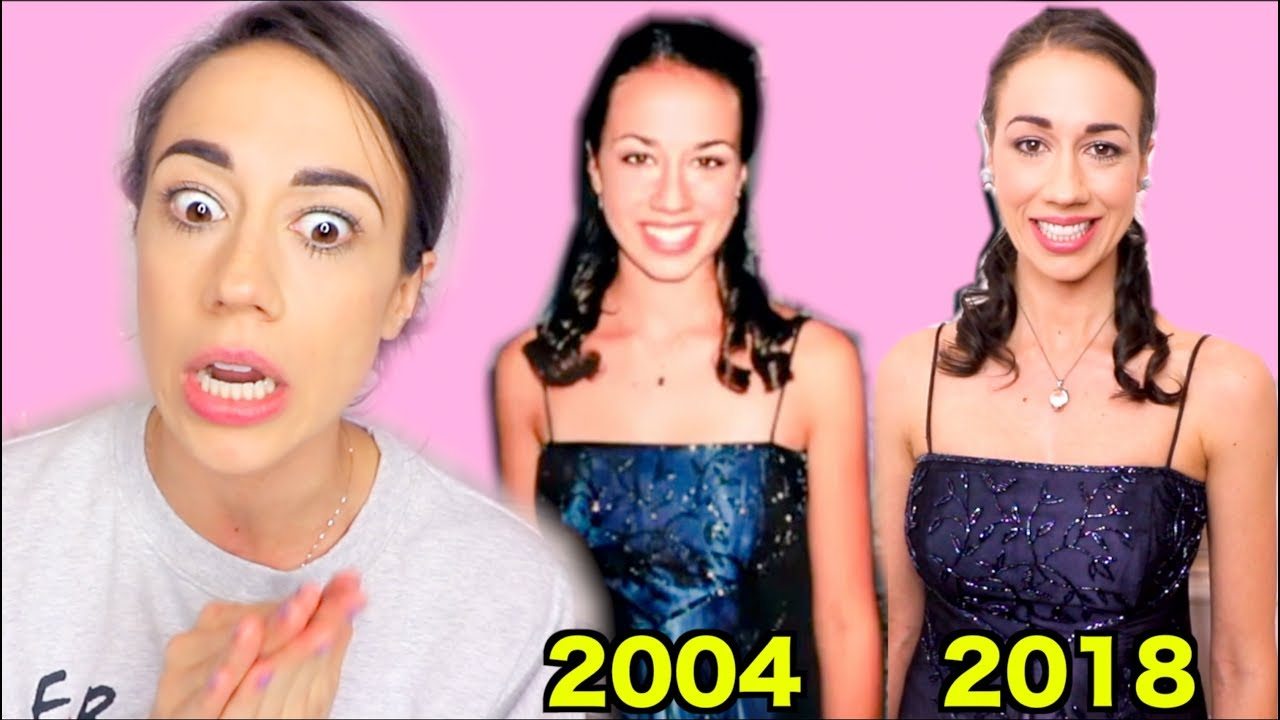 recreating-my-prom-look-from-14-years-ago