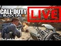 PLAYING WITH VIEWERS! | Call Of Duty Black Ops 3 Live Stream [Xbox] (Ended)