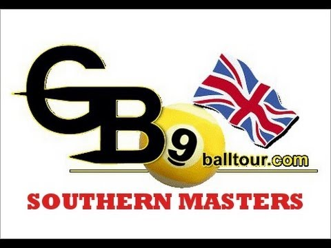 GB9 Southern Masters - The Wine Tower at the Radisson Blu