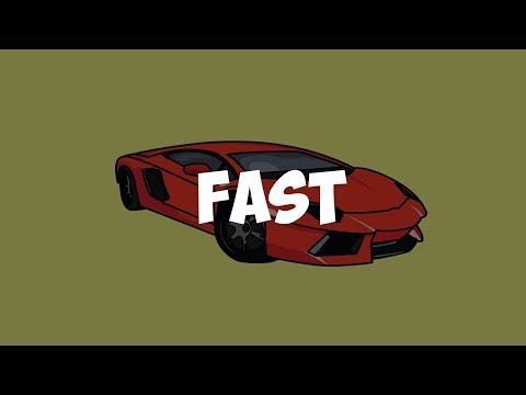 "[FREE] Freestyle Type Beat 2019 – ""Fast"" | Free Type Beat 2019 | HipHop Rap/Trap Instrumental (HARD)"