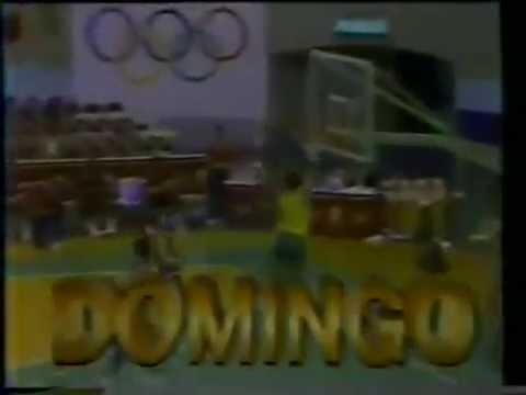 Intervalo Comercial Rede Manchete - Dudalegria - 25/07/1992 (3/5)