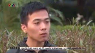 Ninh Đôn kiếm $6000 bằng cách chia sẻ