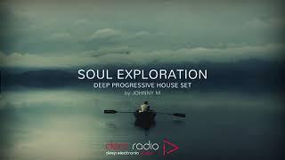 DEM Radio | 24/7 Deep Electronic Music ▻ https://bit.ly/2KX8xUO DEM...