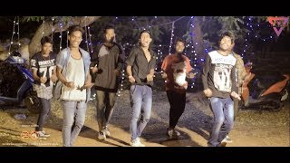 Aashiq BoyZz - Patanjali Khaini || New Nagpuri Dance Video || 2017 HD