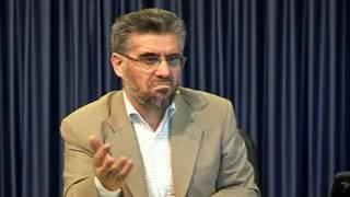 Bakara Sûres 65.Ayet – Allah'a İsyanın Dünyadaki Sonuçları