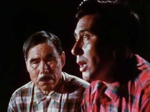 The Annanacks- an Inuit Cooperative Community (1964 Documentary)