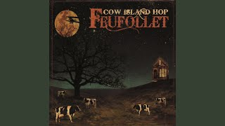 Play Cow Island Hop