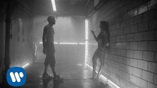 Trey Songz - Na Na [Official Music Video]