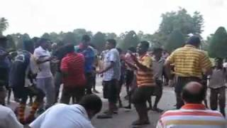 Jaffna college vaddukoddai