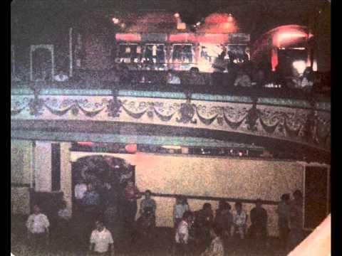 Wigan casino 3 before 8 casino corozal