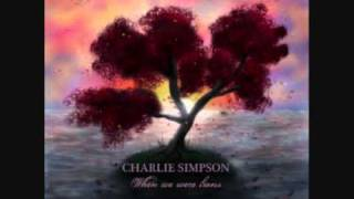 Watch Charlie Simpson Lost video