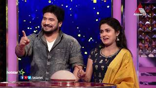 Sell Me The Answer Season 3 (Download & Watch Full Episode on Hotstar)