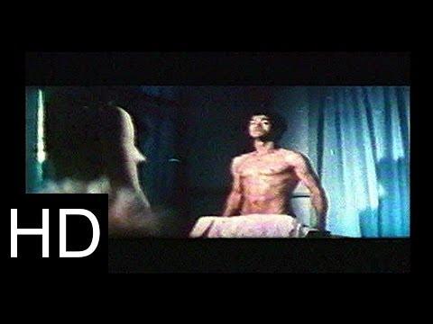 La Misteriosa Muerte de Bruce Lee