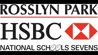 The Rosslyn Park HSBC National Schools 7s Tournament thumbnail
