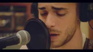 Give Me Love - Ed Sheeran (Diogo Pi...