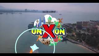 Game Show - ON x ON Trailer