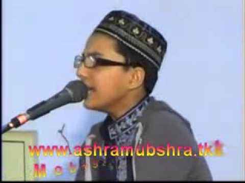 Hum Ko Maloom Hai Hum Neshanay Pe Hain Tarana By Hassan Afzal Siddiqui2012 11