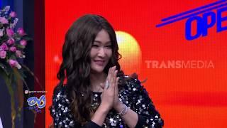 Denny dan Parto Dibikin KESEL Sama Pegawai Karaoke | OPERA VAN JAVA (03/10/19) Part 3