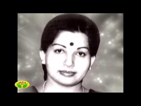 Thaiyai ilantha thamilagam 01 - Remembering Amma
