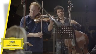 "Daniel Hope - Salut d´amour - Elgar (Official Video)(Listen to ""My Tribute to Yehudi Menuhin"" – https://DG.lnk.to/HopeMenuhin Subscribe here – The Best Of Classical Music: http://bit.ly/Subscribe_DG On April 22, ..., 2016-01-08T15:28:58.000Z)"