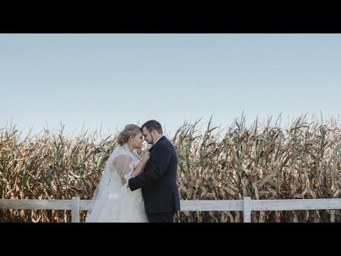Katie  Jordan  Short Highlight Film