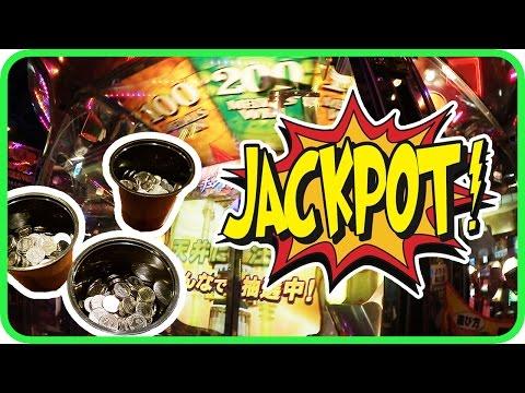 So funktionieren die Spielautomaten Tricks - 2016 von YouTube · HD · Dauer:  3 Minuten 4 Sekunden  · 225000+ Aufrufe · hochgeladen am 25/02/2015 · hochgeladen von Geheime-Casino-Tricks.de