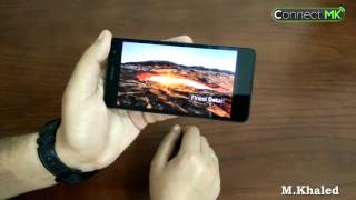 Download Video Tecno W4 Review | مراجعه تيكنو دبليو 4 MP3 3GP MP4