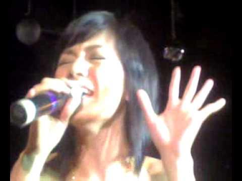 Kyla- Never Forget You (Mariah Carey).mp4