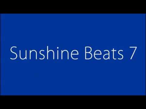 Sunshine Beats 7