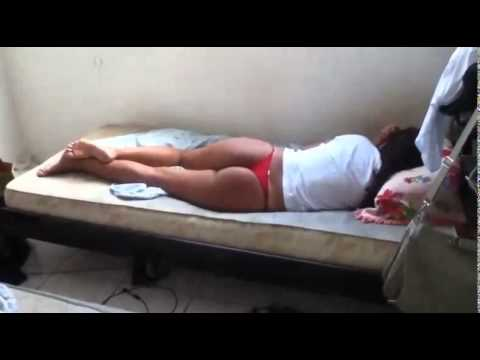 Beautifull Ass Of Sleeping Woman 1 from YouTube · Duration:  29 seconds