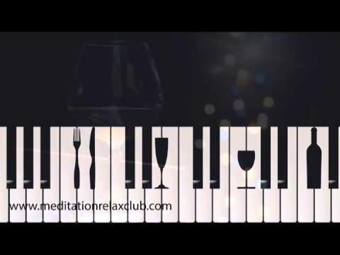 Easy Listening Piano Bar Jazz Music Hitlist 2014 | The Best Pianobar Music Ever