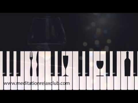 Easy Listening Piano Bar Jazz Music Hitlist 2014 | The Best Pianobar Music Ever