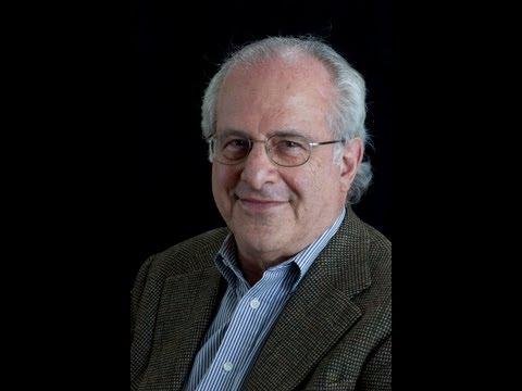Dr. Richard Wolff - Part 2