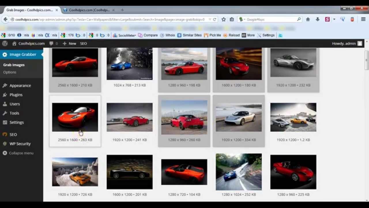 Fantastic Wallpaper Theme Wordpress Frieze - Examples Professional ...