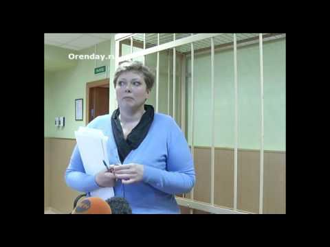 Апелляционная жалоба по делу Александра Снатенкова