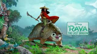 Soundtrack for raya and the last dragon trailer song (instrumental)i did my best to make it as good possible. i hope you like it!songname: start a riot - ...