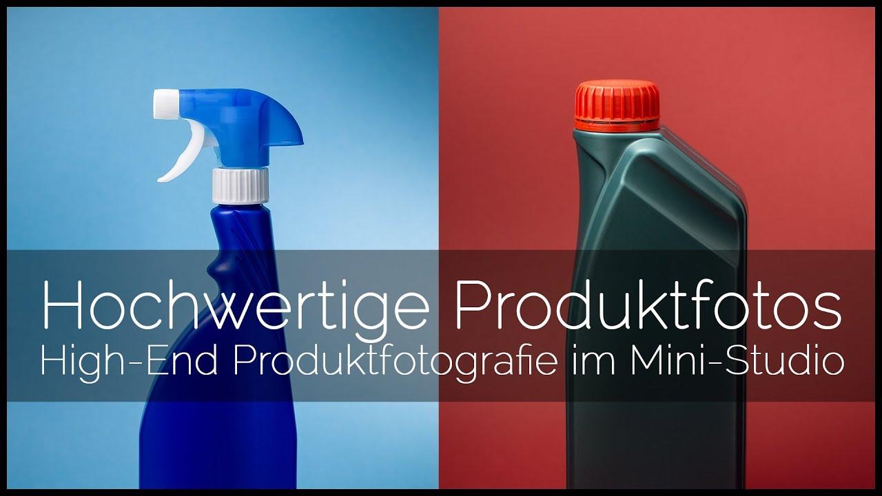 Professionelle produktfotos selber machen 84