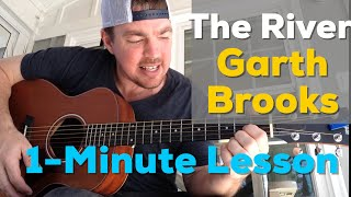 Find the full tutorial here:https://www./watch?v=ovwxscvve80be sure to checkout my website for dvd's guitar and piano many free les...