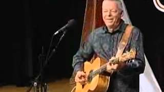 Tommy Emmanuel - Blue Moon