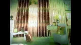 Toko Gorden Di Padang | Call 081219643240