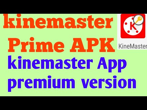 Download How To Download Green Kine Master Pro Apk Only 35mb MP3