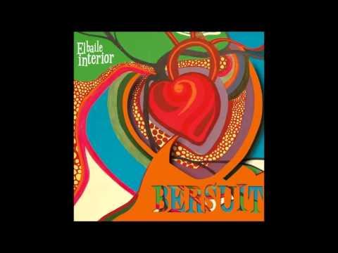 Download Bersuit Vergarabat - La Señora - El Baile Interior