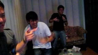 Bye Bye Bye :  Bu Yao Lians! (live performance) Thumbnail