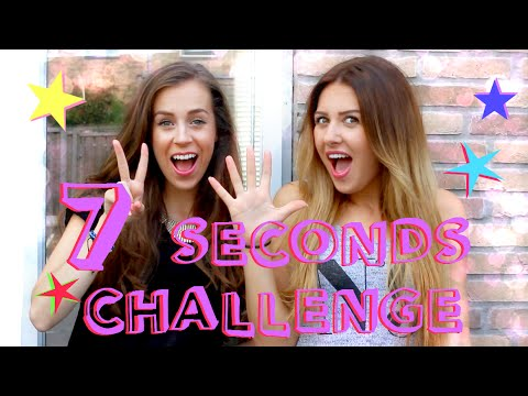 guild wars 2 trading post api
