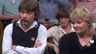 Flimra: Natt-flimre 1983-04-30 (del 3 av 3)