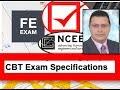 FE FE Exam EXAM CONTENTS mp3