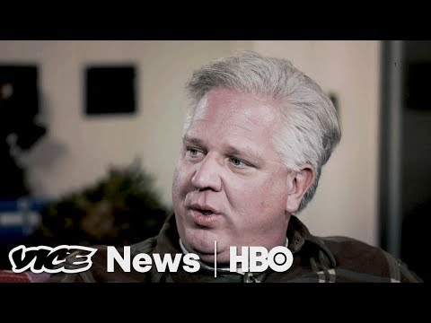 VICE News Tonight: Conservative In Exile